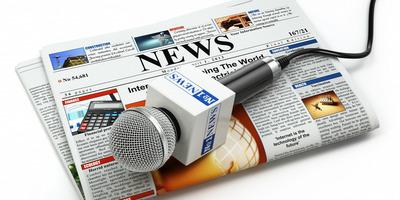 Újságírói gyakorlati lehetőség a Mediaworks-nél!