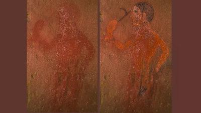 A DNS végre felfedte az ókori etruszkok titokzatos eredetét