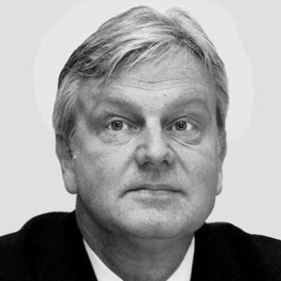 Dávid Ferenc (Hírklikk): Valóban kínos, de kinek?