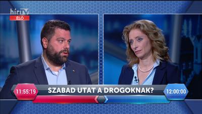 Csörte: Gyurcsány teljes politikai tevékenysége minden, csak nem vicces