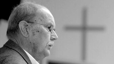 Tíz éve hunyt el Makovecz Imre