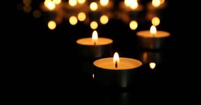 Öt család gyászol: ők az abonyi baleset áldozatai