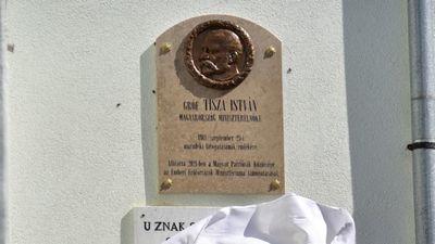 Erre kérte Tisza István a maradéki magyarokat