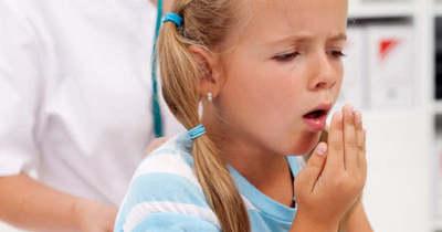 Küzd a gyerekek immunrendszere, sokan betegedtek le Békésben is