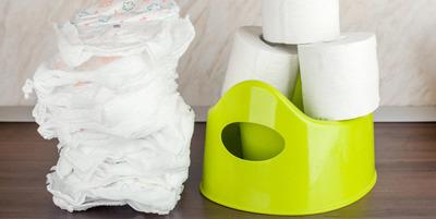 Mikor érdemes elkezdeni a gyermek WC-re való szoktatását?