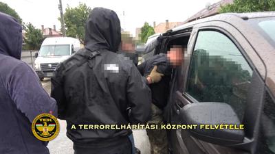Politikusok meggyilkolására szólított fel egy radikális csoport