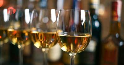 Keresik az ország kedvenc borát, Heves megyei borászatok is várják a voksokat