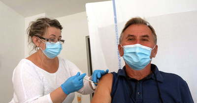 Emelkedett a fertőzöttek száma, a delta variánst kapják el a legtöbben