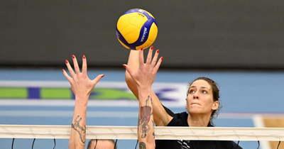 Közel kétórás mérkőzést játszottak a szlovénokkal