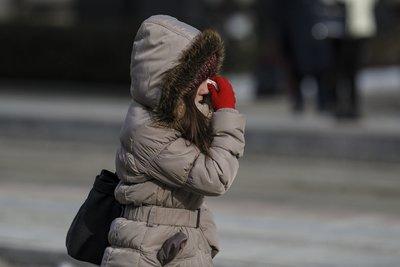 Farkasordító hidegre számíthatunk a télen: nagyon cudar idő vár ránk