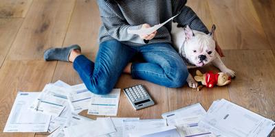 Vállalkozásba kezdenél? Erre figyelj az adózásnál