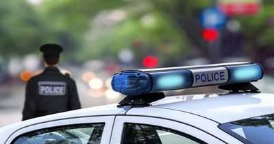 Addig autókázott rendszám nélkül a Fejér megyei férfi, míg le nem foglalták a kocsit