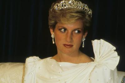 Károly herceg tombolt dühében Diana tettétől: nem úgy sült el, ahogy tervezte