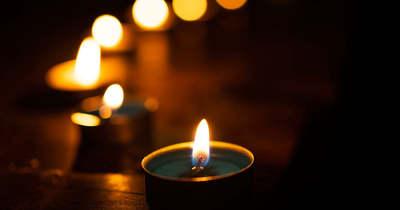 Tragikus hirtelenséggel, 49 évesen elhunyt a slágergyáros Andrea