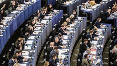 Bogár László: Az Európai Unió történetének legkritikusabb szakaszához ért