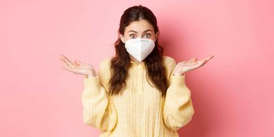 KVÍZ: Mennyire ismered a Covid-19 járványt?