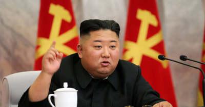 Durvul a helyzet! Vészjósló kijelentést tett Kim Dzsongun húga
