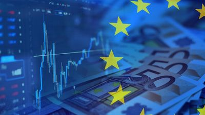 Gyengül az euró, figyeljük csak a forintot