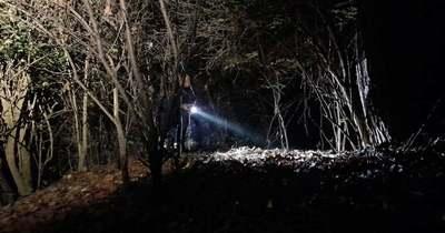 Holtan találták meg a Pincehelyről eltűnt idős férfit