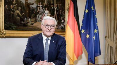 Német államfő: Németország bevándorló-hátterű ország