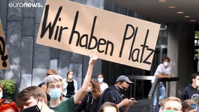 Németország bevándorló hátterű ország a német államfő szerint