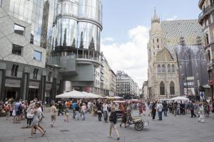 Az egynapos utakat kedvelik a magyarok