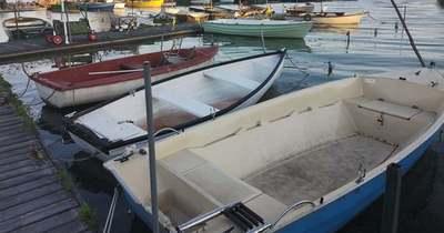 Vízügyes tervek a Balatonra