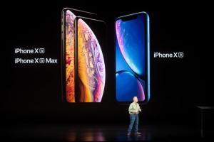 Nagy meglepetésekre készülnek még idén a mobilpiac meghatározó szereplői