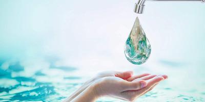 A jövőnk kéznél van - ma van a kézmosás világnapja