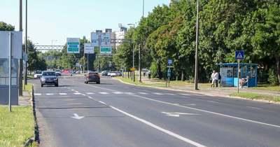 Kéthetes lezárás lesz felújítás miatt a Szigethy Attila úton Győrben – térkép
