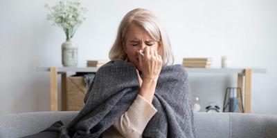 Közeledik az influenzaszezon, mi lesz a Coviddal?