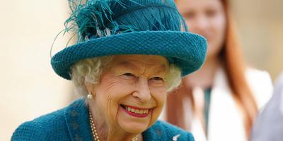 Módosított a végrendeletén II. Erzsébet királynő: erre számíthat Meghan és Harry