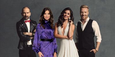 A Dancing with the Stars szigorú zsűrije elárulta: ettől lesz 40 pontos egy produkció  - Videó