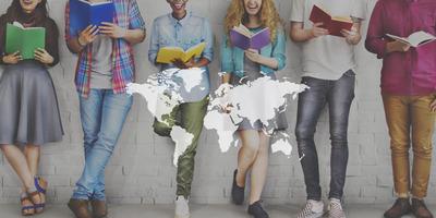 Holnap zárul az Erasmus Napok programsorozat