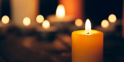 Tragédia: elhunyt a Sztárban sztár leszek! fiatal versenyzője