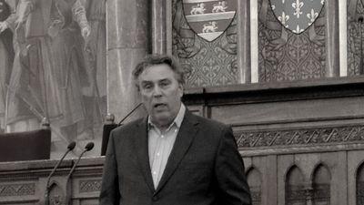 Elhunyt Kun Ferencz, a Rákóczi Szövetség alelnöke