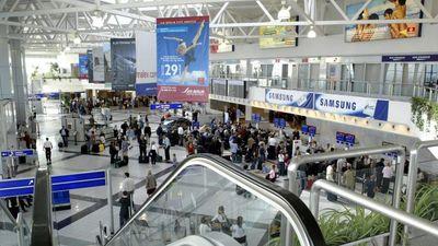Megérkezett és sikeres is lehet az ajánlat a Budapest Airportra