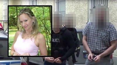 Kriszta édesanyja: Azt szeretném, ha koporsóban jönne ki a börtönből a lányom gyilkosa