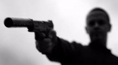 Nem akart gyerektartást fizetni, ezért inkább banki kölcsönből bérelt fel egy férfit felesége megyilkolásához – 18+