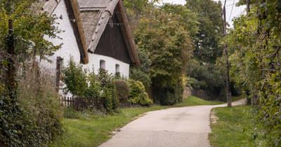 Az én kedves kis falum – Sukoró