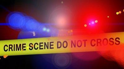Vérfürdő a parkolóban: Két család egymásnak esett – 18+