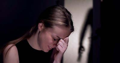 Részegen zaklatta otthonában korábbi élettársát egy vésztői férfi