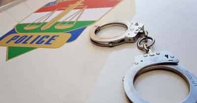 Dílerek és bűnözők kivégzésével fenyegetőzött a bajai férfi