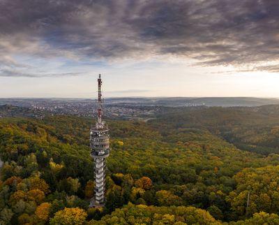 Új túraalkalmazással fedezhetjük fel a nyugat-magyarországi várost