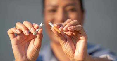 Csaknem száz milliárd eurós költséget okoz a dohányzás az egészségügynek évente
