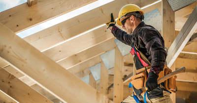 Mérséklődnek az árak az építőanyag-kereskedőknél