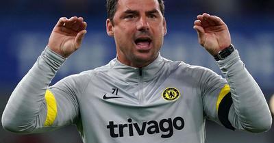 Chelsea: Megérdemelt lenne, ha ő nyerné az Aranylabdát – Lőw