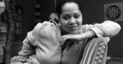 Elhunyt Kandech Evelyne, a Megasztár pécsi énekese