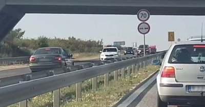 Megnézték, kik hajtanak szembe a forgalommal a magyar autópályákon, meg fog lepődni az eredményen