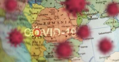 A CNSU elutasította Bukarest és Ilfov megye vesztegzár alá helyzezését